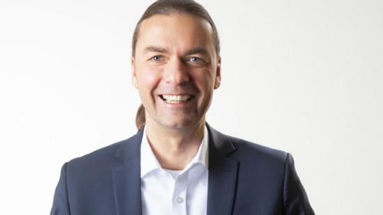 Bernd Lynack