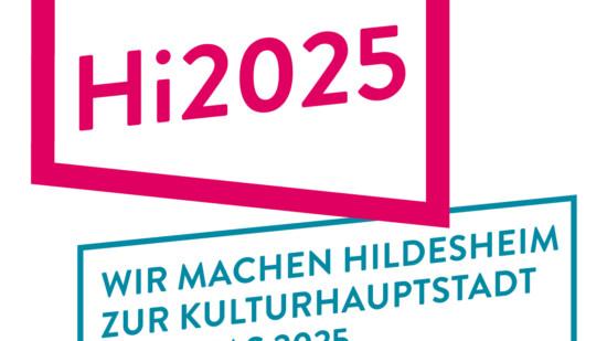 Wir machen Hildesheim zur Kulturhauptstadt 2025